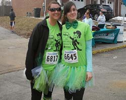 logan-house-5k-pic-1