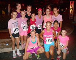 womens-pink-ribbon-1