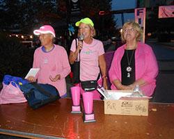 womens-pink-ribbon-3
