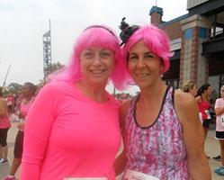 womens-pink-ribbon-6