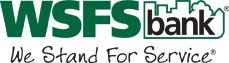 WSFS_logo_web