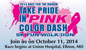 2014_race_for_ribbon_color_dash_ad