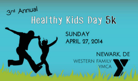 3rd_healthy_kids_day_5k