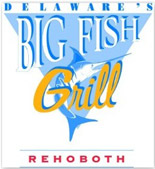 Big_Fish_Grill_web