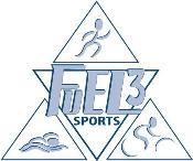 Fuel3_Sports_Logo_Final