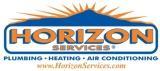 HZN Logo_small