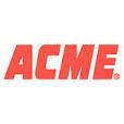 acme-logo-web