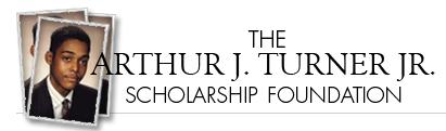 arthurturner_logo