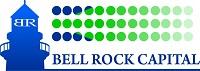 bell-rock-capital-logo-web