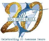big-fish-20th-logo-web