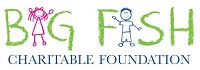 big-fish-charitable-foundation-logo-web