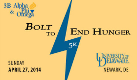 bolt_to_end_hunger_5k