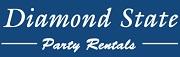diamond-state-party-rentals-logo-web