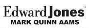 edward-jones-mark-aams-logo-web