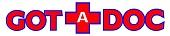 go-to-a-doc-sokoloff-logo-web
