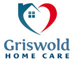 griswold-home-care-logo-web