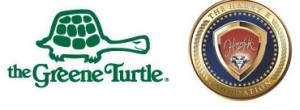 harry-k-greene-turtle-logo-web