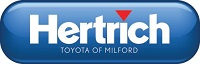 hertrich-toyota-logo-web