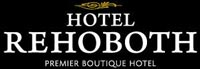hotel-rehoboth-logo-web