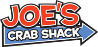 joes-crab-shack-logo-web