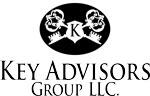 key-advisors-logo-web