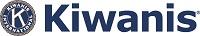 kiwanis-logo-web