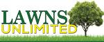 lawns-unlimited-logo-web