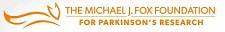 michael-j-fox-foundation-logo-web