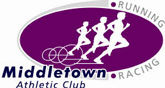 middletown-athletic-club-web