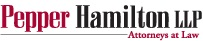 pepper-hamilton-logo-web