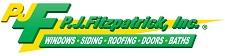 pj-fitzpatrick-logo-web