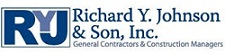 richard-johnson-logo-web