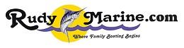 rudy-marine-logo-web