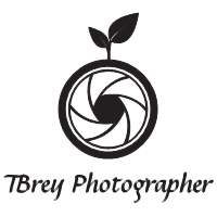 t-brey-photo-logo-web