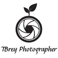 t-brey-photo-logo-web