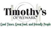 timothys-logo-web