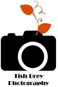 tish-brey-logo-web