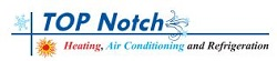 top-notch-hvac-logo-web