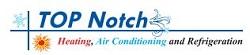 top-notch-hvac-logo-web