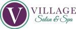 village-salonspa-logo-web