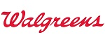 walgreens-noslogan-logo-web