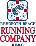 RBRC logo jpeg format