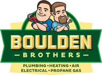 boulden-bros-logo-web