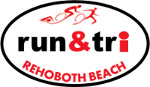 run_and_tri_rehoboth_beach