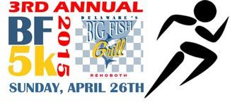 Promo-logo-Big-Fish-5k-2015