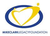 MCLF_Final-Logo-web