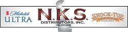 NKS_MU_ST_logo-web