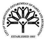 Wilm-Parks-&-Rec-logo_1