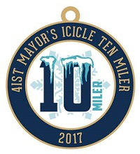 medal-2017-icicle-10-miler-web