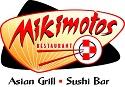 mikimotos-logo-web